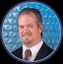 FunFlicks Event Manager, Keith Miller