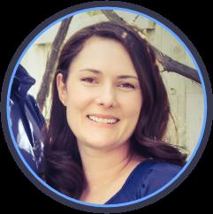 FunFlicks Sales Director, Rochelle Dias